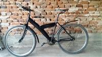 Shes bicikllen 26