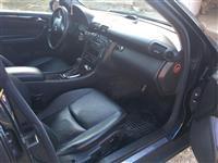 Mercedes 220   6700euro