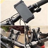 mbajtes telefoni per biciklete dhe motociklete