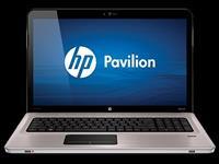 Hp Pavilion dv7-4170ez