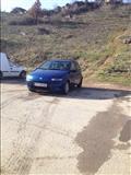 Fiat punto 1.1 benzin -01