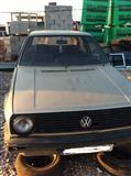 Blej Vetura Me Denime Mercedes 190, Golf 2, Pasat2