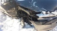 blej vetura te aksidentuara me marveshje