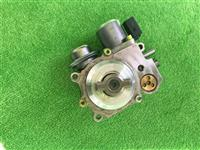 Pompa e benzines high pressure fuel pump