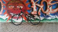 Biciklet e kforit