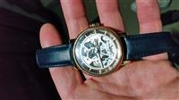 Urgjent shes oren Fosil qe ka vler nbi 500€