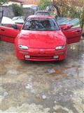 Mazda 323 ne Shitje