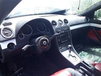 Audi a4 gjitha pjest