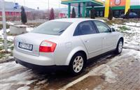 Audi A4 2.0 -01
