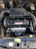 Motor opelli n1.7 d