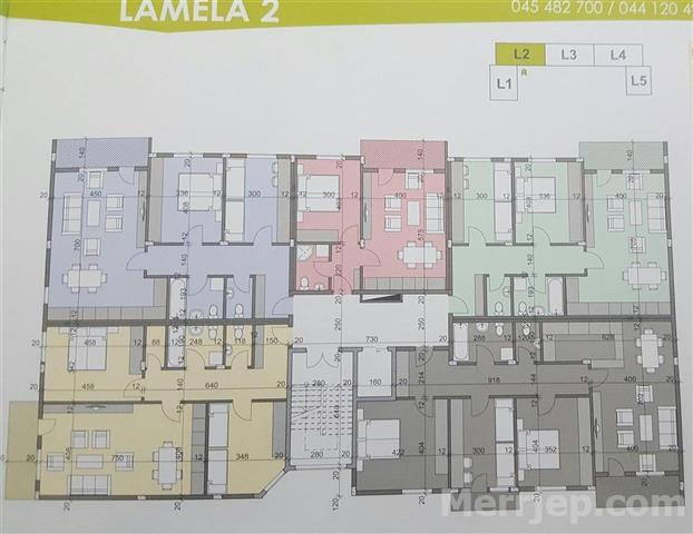 LINA-SHITEN-BANESAT-FITORJA--97-6m2-GJILAN-213-17B