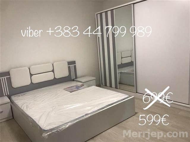 Dhoma-Gjumi-me-Porosi-viber--383-44-799-989--