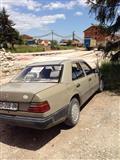 Mercedes 200 DISEL