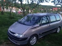 Shes Renault Espace
