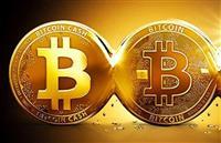 Blej BTC 500 euro vlere, me 5 %, 5% se ne treg