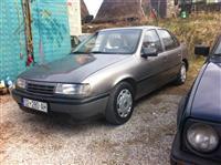 Opel vectra rks 7 muj urgjent ndrrimi i mundshem