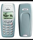 Nokia 3410 dhe 3310