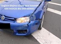 Urgjent blejme vetura tere kosoven