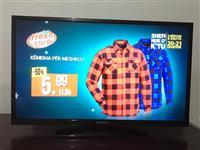 HYUNDAI SMART TV HD