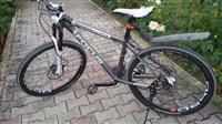 Shitet Bicikleta e ardhur nga Gjermania