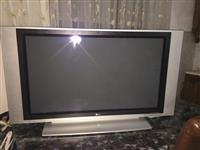 Televizor plazna LG