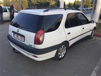 Peugeot 306 1.9 dizel viti 98