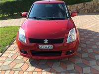 Suzuki Swift 1.3 2005 Ekonomike