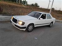 She's ndrroj Benz 200 dizel rks viti 86