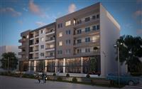 FILLOI SHITJA E BANESAVE -ALDEX CONSTRUCTION-