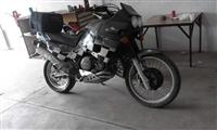 Yamaha tenere 750cc ndrrim