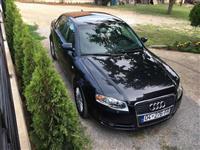 Audi a4 2.5 tdi v6