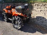 ATV POLARIS 850 HIGH LIFTER