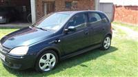 Opel Corsa 1.3 Dizel