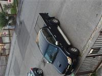 Toyota HILUX 3.0 D 4d