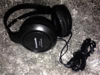 Panasonic RP-HT161 U SHIT FLM