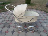Karroc  antike per bebe