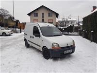Renault Kango 1.9