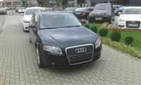 Audi a4 1.9 TDI 2005  (boj ndrrim)