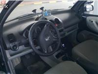 Shes Seat-in Arosa 1.0 bej edhe ndrrim me motorr