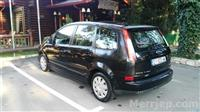 FORD C-MAX 1.6 DIESEL, MANUAL - 5,499 EURO