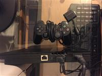 Sony Playstation PS2