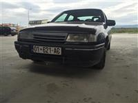 Shes Opel Vectra 1.8