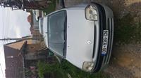 Shes veturen Renault Clio 1.9