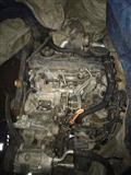 Motorr 1.9 TDI