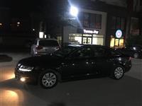 Audi a6 2.0 diesel sline