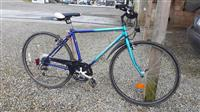 biciklet  e ardhur nga zvicrra u shit flm merr jep