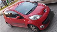 Peugeot 1.0 shum i mir, me shpenzime minimale