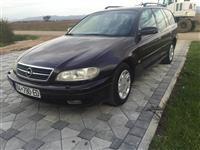 Opel Omega 2.2 benzin