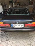 BMW 730 -88