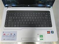 HP Laptop 8GB RAM 250GB HDD SSD